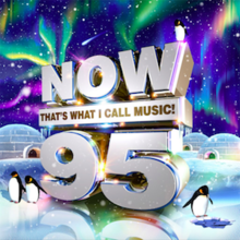 now95